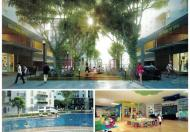 Chung cư giá tầm trung đáng mua nhất tại Hà Nội