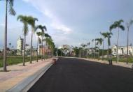 Bán nhiều lô đất giá rẻ tại Hà Nam, chỉ từ 280 triệu/lô