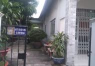 Bán nhà riêng tại đường Phạm Hùng, Vĩnh Long, Vĩnh Long diện tích 200m2