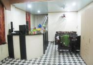 Bán đất mặt đường số 632 lô 22 Lê Hồng Phong, Ngô Quyền, Hải Phòng
