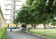 Bán gấp căn hộ An Phú, Quận 6, DTSD 102m2, căn góc 3PN, giá 1,85 tỷ, liên hệ 0909 99 30 32