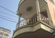 Cho thuê nhà nguyên căn hẻm Trần Phú, Nha Trang, Khánh Hòa diện tích 20m2, giá 12 triệu/tháng