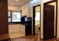 Chủ đầu tư tiếp nhận hồ sơ mua nhà ở xã hội Phú Lãm, Hà Đông