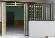 Cần bán nhà cấp 4 ngay Phạm Văn Đồng, 40m2, Linh Đông, Thủ Đức