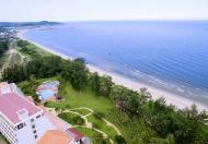 View biển, giá tốt, TT thành phố Phan Thiết, đầu tư- Nghỉ dưỡng. LH 0988619913