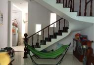 Nhà phố Him Lam Kênh Tẻ diện tích 5x20, 7.5x20, 10x20 1 hầm, 1 trệt, 3 lầu, sân thượng