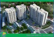 Bán gấp căn hộ chung cư PCC1 - Complex Hà Đông tầng đẹp
