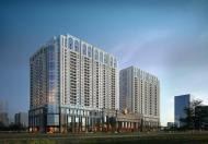 Chỉ 200 triệu sở hữu ngay căn hộ The Vesta Phú Lãm, full nội thất, ngân hàng hỗ trợ 70%