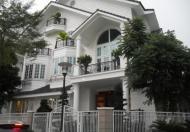 Bán nhà MT Đặng Thai Mai, Q. Phú Nhuận. DT: 8x20m, trệt, 2 lầu ST, giá: 15 tỷ