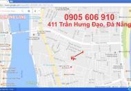 Bán 70m2 đất đường Dương Đình Nghệ, Đà Nẵng, hướng Đông Nam, giá 2.8 tỷ