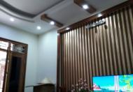 Bán nhà Triều Khúc chủ tự xây (ẢNH THẬT) 5TẦNGx35M2 VỀ Ở NGAY, 2,15(Tỷ) 01235235694.