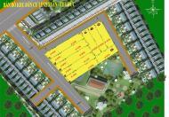 Bán đất Linh Xuân, Thủ Đức có sổ, xây dựng tự do LH: 0904 672 057