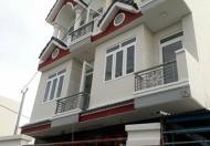 Nhà biệt thự giá nhà phố trên đường Thạnh Xuân 25, Q12. LH 093.664.8881 Vi