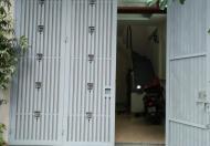 Bán nhà (5 tầngx4PN) Hà Trì, Hà Cầu, về ở ngay, ô tô cách 50m (1,7tỷ). LH (01235235694)