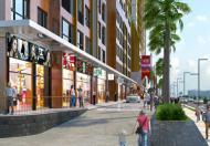 Chính thức mở bán 200 căn hộ officetel và shophouse đẹp nhất MT Tạ Quang Bửu. Đầu tư sinh lời ngay