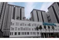 Bán gấp 2 căn hộ Lexington 1PN giá 1.5 tỷ, 1.6 tỷ. Gọi ngay 0901497794 để đi xem nhà