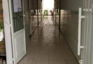 Phòng trọ xây mới gần Thảo Cầm Viên 3tr/tháng