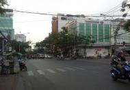 Bán đất giá rẻ, vị trí đẹp MT đường Nguyễn Xí, P. 13, Bình Thạnh – 0949.642.595