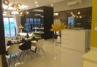 CC bán căn hộ chung cư 3PN, tầng 12 tại dự án Gamuda City, Hoàng Mai, HN, dt 83 m2 - 0919.676.873