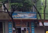 Cần bán gấp nhà 108 Lê Đình Lý, quận Thanh Khê