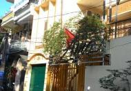 Cho thuê nhà riêng tại đường Hoàng Hoa Thám, Ba Đình, Hà Nội, DTSD 330m2, giá 22 triệu/tháng