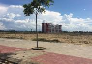 Bán đất tại đường Nam Kỳ Khởi Nghĩa, Ngũ Hành Sơn, Đà Nẵng, diện tích 70m2, giá 245 Triệu