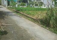 Bán đất tại đường Nguyễn Truyền Thanh, Bình Thủy, Cần Thơ