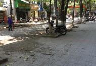 Cho thuê nhà mặt phố Trần Nguyên Đán ĐTM Định Công, 75m2x 4 tầng, 25 triệu/th