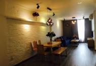 Cho thuê căn hộ chung cư Hoàng Anh Thanh Bình, Quận 7, TP. HCM diện tích 113m2
