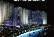 Cần bán gấp căn hộ chung cư Sunview Town, DT 53m2, giá 950 triệu. LH: 0934 407 140