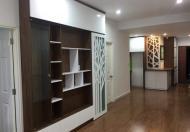 Nhận nhà đón tết ưu đãi 6 tháng PQL mua căn hộ 4S Linh Đông giá 1.250.000.000 đ LH: 0909197177