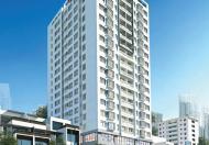 Văn phòng đẹp, tòa nhà mới đường Xô Viết Nghệ Tĩnh (2 Chiều)- 203m2 giá tốt 270 nghìn/m2/th