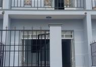 Bán rẻ nhà mặt tiền đường Mai Văn Vĩnh, phường Tân Quy, quận 7