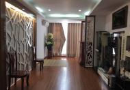 Nhà siêu đẹp Trần Duy Hưng, ô tô đậu cửa, 48m2 chỉ 7.5 tỷ