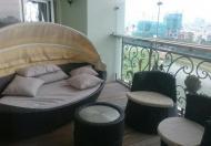 Cần bán nhanh Hoàng Anh 2 đường Trần Xuân Soạn Q 7, diện tích 118m2, thiết kế 3 phòng ngủ, 2 wc