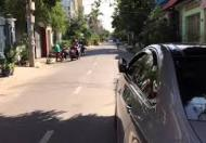Bán nhà C4 MT đường Lý Phục Man, P Bình Thuận, Quận 7. DT: 6x25m giá 9.5 tỷ