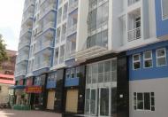 Bán gấp căn hộ tầng trệt - Nhà phố đường Nguyễn Văn Của dự án Green View Quận 8