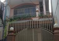Bán gấp nhà Nguyễn Thái Sơn, P.4, Gò Vấp: 5.2 x 16 ( nở hậu: 7.8m), giá: 4.5 tỷ.