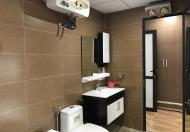 Cho thuê căn hộ cao cấp tại đường Văn Cao, LH 0936 543 586