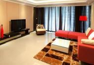 CHCC Cộng Hòa Plaza, ngay MT đường Cộng Hòa, TT Tân Bình, tặng full nội thất. LH: 0902.978.286