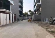 Bán suất ngoại giao khu nhà ở Thanh Bình, Mỗ Lao có sổ đỏ