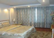 Cho thuê căn hộ 1 phòng ngủ, tòa nhà hồ An Biên, Ngô Quyền, Hải Phòng