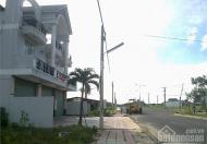 Bán đất khu đô thị thương mại Lavender City Đồng Nai