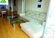 Cho thuê căn hộ cao cấp tại TD Plaza, Hải Phòng