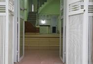 Bán gấp nhà ngõ 250 Kim Giang 40m2 - 3 tầng, Thanh Xuân – Hà Nội