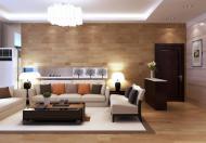 Cần bán căn hộ chung cư Imperia Garden 203 Nguyễn Huy Tưởng, căn 1509 tòa 27T. LH: 0934646229