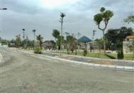 Bán đất trục đường 27m cách biển 500m, liền sân Gold, kề Coco Bay