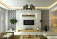 Chính chủ cần bán gấp căn hộ chung cư 219 Trung Kính căn tầng 2001 DT 69.7m2, giá bán 28tr/m2
