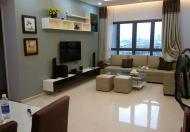 Chuyên cho thuê căn hộ tòa cao cấp 24T- 34T Trung Hòa Nhân Chính, 2 PN, đủ đồ, từ 13tr/th