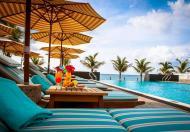 Mở bán dự án Aloha Beach Village tại Bình Thuận, Mũi Kê Gà